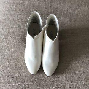 Mia Shoes